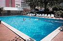 Hotel Fabius - Hotel 3 stelle - Rivazzurra