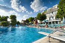 Hotel Paris Resort - Hotel 3 stelle - Bellaria