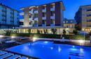Family Hotels - Hotel 3 stelle - Bellaria
