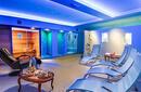 Hotel Bahamas - Hotel 3 stelle - Lido Di Savio
