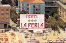 Hotel La Perla - Hotel 3 stelle - Bellaria