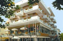 Hotel San Domingo - Hotel 3 stelle - Igea Marina