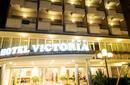 Hotel Victoria - Hotel 3 stelle - Igea Marina