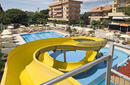 Hotel Vanni - Hotel 3 stelle - Misano Adriatico