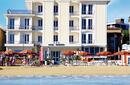 Hotel Morena - Hotel 3 stelle - Bellaria