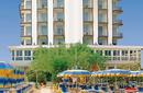 Hotel Tibidabo - Hotel 3 stelle - Bellaria