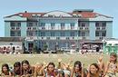 Hotel Alba D'oro - Hotel 3 stelle - Igea Marina