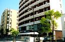 Hotel Metropol - Hotel 3 stelle - Gatteo Mare