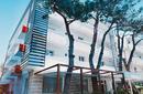 Residence Nocchiero - Hotel 3 stelle - Riccione