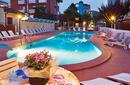Hotel Rosalba Resort - Hotel 4 stelle - Bellaria