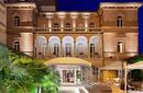 Ambienthotels Villa Adriatica - Hotel 4 stelle - Rimini - Marina Centro
