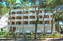 Hotel Dom - Hotel 3 stelle - Milano Marittima