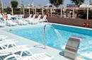 Hotel Mignon - Hotel 3 stelle - Riccione