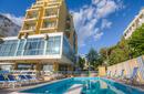 Hotel Tilmar - Hotel 3 stelle sup. - Rimini - Marina Centro