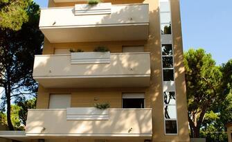 appartamenti vacanze a riccione: il tuo soggiorno nelle case vacanze
