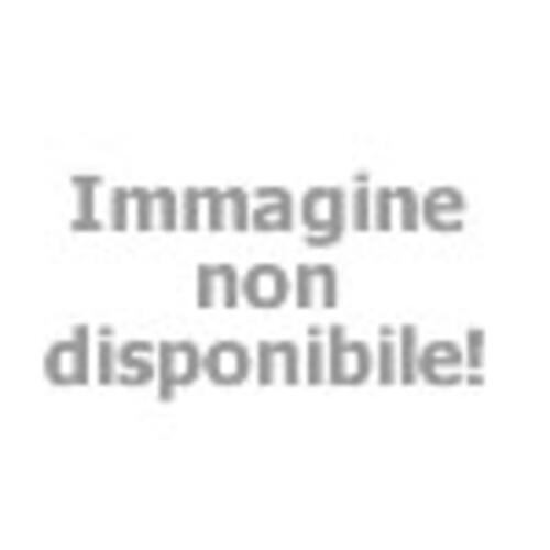 Hotel Gallia Italien