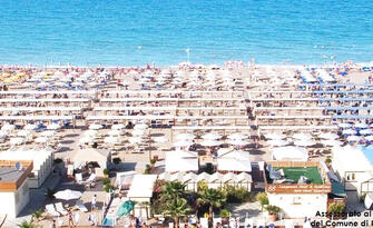 International Riccione Camping Village