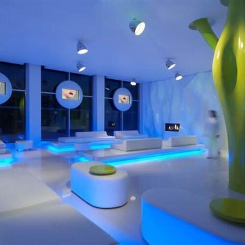 I suite hotel rimini marina centro biciclette piscina fitness giardino e bagno turco a tua - Web cam rimini bagno 39 ...