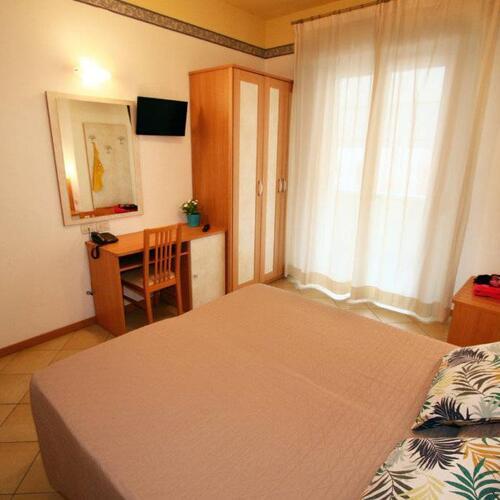 Hotel Boom Rimini