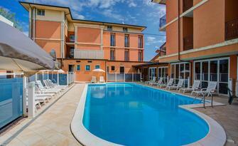3 sterne hotels in cesenatico: die besten hotels für einen
