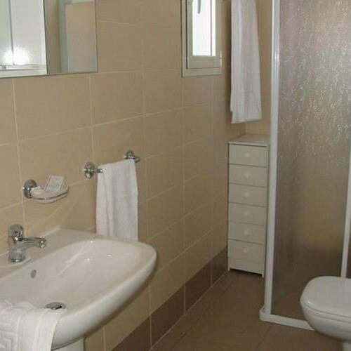 Residence acqua suite marina rimini le tue vacanze a rimini - Web cam rimini bagno 39 ...
